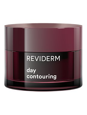 day contouring