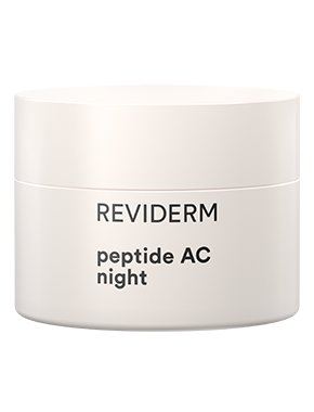 peptide AC night