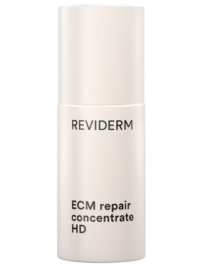 ECM repair concentrate HD